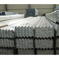 Quality ASTM Standard Hexagonal Steel Bar , Bright Annealed Stainless Steel Hexagon Bar Stock for sale