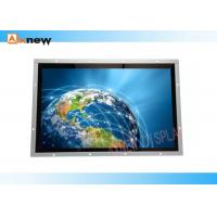 """Quality 17.3"""" HD G Grade WideScreen Touch Screen LCD Displays slim and thin for sale"""