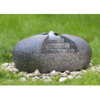Wholesale Large Garden Ornaments Modern Outdoor Fountains For Home Decoration  from china suppliers