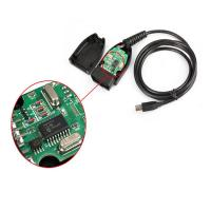 Quality 2013 New Release VAG 12.10.3 vag 12.1 vag 12.10 Car Diagnostic USB Cables for sale