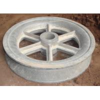Wholesale Stainless steel 304 sand casting parts heat treatment surface from china suppliers