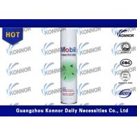 Wholesale Pest Control Cockroach Killer , 300ML Oil Base insect Killer Spray Aerosol Low Toxicity from china suppliers