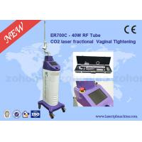 Wholesale RF Pigment Removal Laser Etching Machine Equipment Medical For Clinic from china suppliers