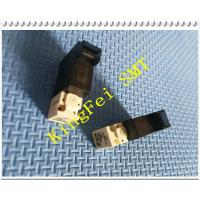 Wholesale 10-VQ110U-5L0-X46 NPM SMC Solenoid Valve N510028619AA Original New from china suppliers