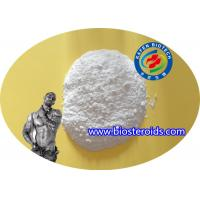 Wholesale Prostaglandins Legal Anabolic Steroids Misoprostol High Purity CAS 59122-46-2 from china suppliers