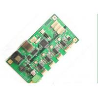 Wholesale ODM/OEM Automated PCB Circuit Assembly from china suppliers
