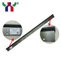 Ink blade for Roland 800 offset printing machine spare parts