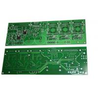 Wholesale Rigid PCB Circuit Board from china suppliers
