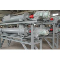 Wholesale Hot Sale Screw Feeder Feeding Machine Screw Conveyors from china suppliers
