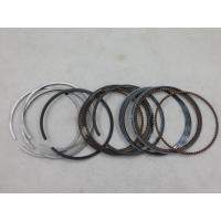 Wholesale Standard Hyundai Engine Piston Rings With Alloy Steel OEM 23040-23200 from china suppliers