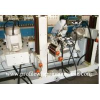 Wholesale sanding machines for sale from china suppliers