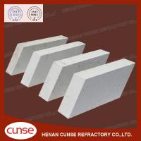 Wholesale Acid-resistant Refractory Brick for Cold Rolled Sheet from china suppliers