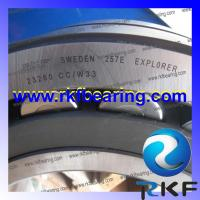 Wholesale SKF 23260 CC/W33 Sweden Spherical 300mm Self-aligning Roller Bearing from china suppliers
