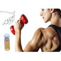 Wholesale Equipoise Bulking Cutting Steroids Boldenone Liquid Lean Mass Gains from china suppliers