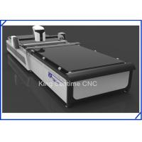 Wholesale Automated Cnc Fabric Cutting Machine from china suppliers