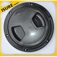 Wholesale deck plate plastic for boat /marine from china suppliers