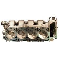 Wholesale Chrysler V8 4.7L Engine Cylinder Head Engine Block And Cylinder Head 53020801 from china suppliers