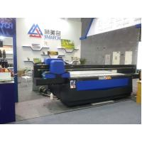 Wholesale Sign board flatbed digital printer  from china suppliers