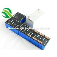 Wholesale High Security Lithium Ion Battery Cells 60V 240Ah For Electric Bike Recycling from china suppliers