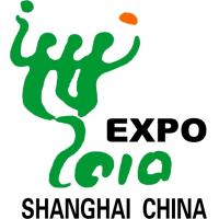 Wholesale Autobase Dance with the world for Shanghai World Expo from china suppliers