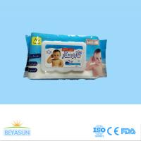 Wholesale soft cleaning cheap adult wet wipes from china suppliers