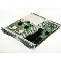 Wholesale Intel 82599ES Chipset E10G42BTDA 10Gbps PCI Express 2.0 x8 Server Adapter from china suppliers