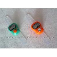 Wholesale muslim micro electronic counter from china suppliers