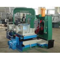 Buy cheap Fixed-type High Speed Radial Pipe End Beveling Machine from wholesalers