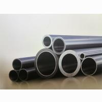 Wholesale Metallurgical Bi-metal Composite Seamless Tube&Pipe Made in China with good price from china suppliers