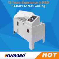 Wholesale Acetic Acid Salt Spray Test Chamber With High Temperature KJ-2070 from china suppliers