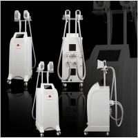 Wholesale Beauty Spas Zeltiq Coolsculpting Machine from china suppliers