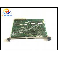 Wholesale SMT Machine Parts samsung CP20 IO Board J9800390A from china suppliers