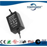 Wholesale 48w LED Strip Light Power Supply Deskop Power Adapter 12v 4a 2 year Warranty from china suppliers