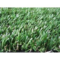 Wholesale Landscaping Artificial Grass for Outdoor Gauge11600Dtex PE PP from china suppliers