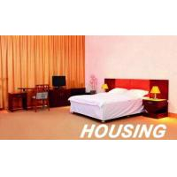 Wholesale Hotel Suite Furniture (HT009b) from china suppliers