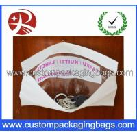 Wholesale Custom Gravure Printing Packing List Envelope of packaging bags from china suppliers