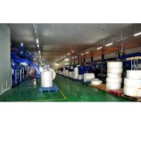 Wholesale baby diaper pants making production line (TZH-400) from china suppliers