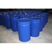 Wholesale Hexyl acetate CAS 142-92-7 Food Grade 99.5% C2 /1-ACETOXY-HEXANE from china suppliers