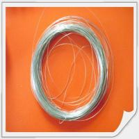 Wholesale binding wire ( factory, certification ISO9001:2000) from china suppliers