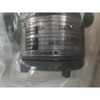 Quality YOKOGAWA DCS CS3000 AAI543-S00 for sale