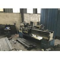Quality Single Blade Rotary Electronic Paper Cutter Machine For Industrial for sale