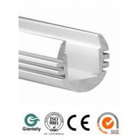 Wholesale anodized aluminum led profile 6063 from china suppliers