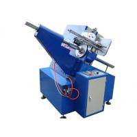 Wholesale Eco Friendly Cake paper cup forming machine Fully Automatic CE Approve from china suppliers