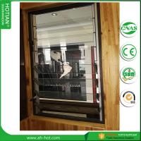 Wholesale Curtain times Wooden Shutters And Blinds Office home window decorated from china suppliers