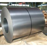 Wholesale Q345 Hot Rolled Steel Coils from china suppliers