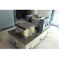 Wholesale LABTONE Vibration Testing Machine Mechanical Shaker Vibration Table For Battery Test from china suppliers