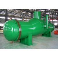 Wholesale Waste Thermal Oil Recovery Steam Generators from china suppliers