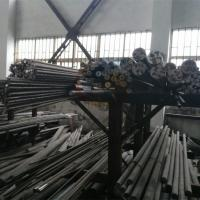 Wholesale Incoloy 825 (UNSN08825) high tempreture alloy bar,plate, pipe, tube,factory direct sale w from china suppliers