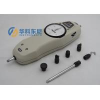 Wholesale Laboratory Test Equipment Imada Mechanical Force Gauge Push Tension Gauge Pointer from china suppliers