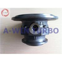Wholesale Water Cold Turbocharger Bearing Housing from china suppliers